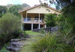 Toolond Plantation Guesthouse - Surfers Gold Coast