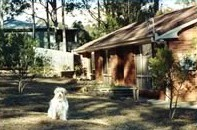 Bernadette Cottage - Surfers Gold Coast