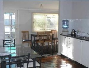 Comfort Cottage - Surfers Gold Coast