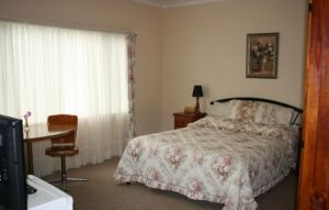 Woodridge Park Country Retreat - Surfers Gold Coast