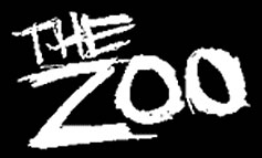 The Zoo - Surfers Gold Coast