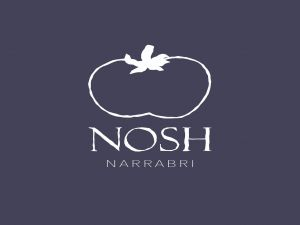 Nosh Narrabri - Surfers Gold Coast