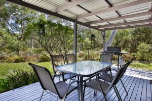 Wildwood - Pet Friendly - 5 Mins to Beach - Surfers Gold Coast