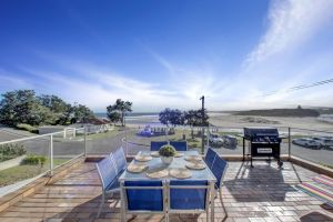 The Rotunda  Gerroa - Pet Friendly Beachfront - Surfers Gold Coast