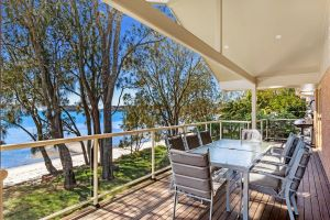 Foreshore Drive 123 Sandranch - Surfers Gold Coast